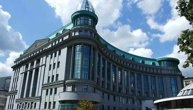 Майже 40% позичальників банку «Аркада» подали заявки на реструктуризацію іпотеки