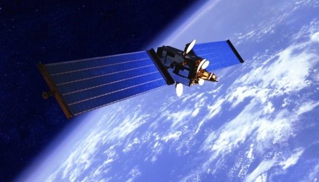 SpaceX запустить супутники, що «пильнуватимуть» надзвукові ракети