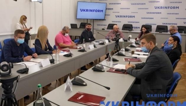 Развитие бизнеса в эпоху сингулярности. Об Всеукраинской бизнес-премии «Cabinet Boss. TOP-50»