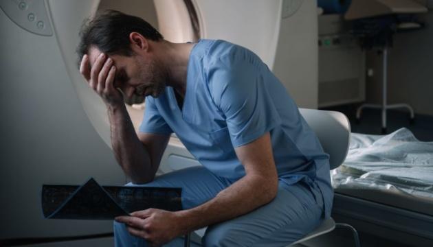Gesundheitsminister: Bei Nichteinhaltung der Quarantäne werden Krankenhäuser schon in einem Monat zu 100 Prozent belegt sein