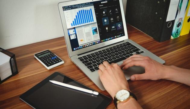 «Факторинг хаб» розширить доступ малого бізнесу до фінансів