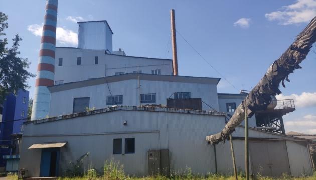 З «молотка» пускають восьмий завод Укрспирту — назвали дату і стартову ціну