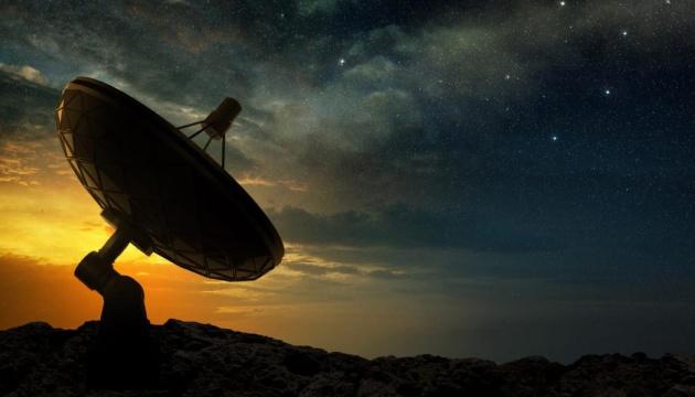 Українські школярі зайняли призові місця на змаганні з астрономії та астрофізики