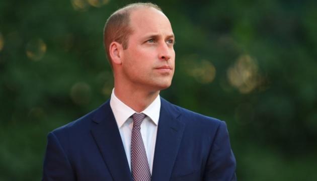 Врятувати Землю: Принц Вільям заснував премію з фондом у $65 мільйонів