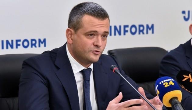 Радари та двигуни: в Укрспецекспорті сказали, яке озброєння купують за кордоном