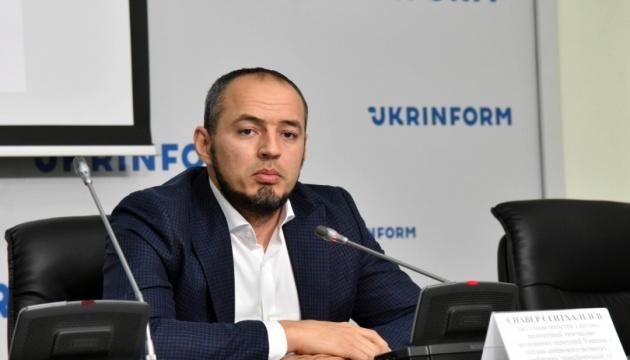 Доступ до освітніх та медичних послуг допоможе  реінтеграції кримчан - МінТОТ