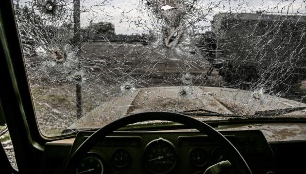 Нагорный Карабах: стороны объявили о прекращении войны
