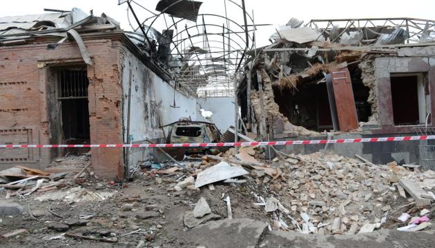 Нагірний Карабах: США виділяють постраждалим від війни $5 мільйонів
