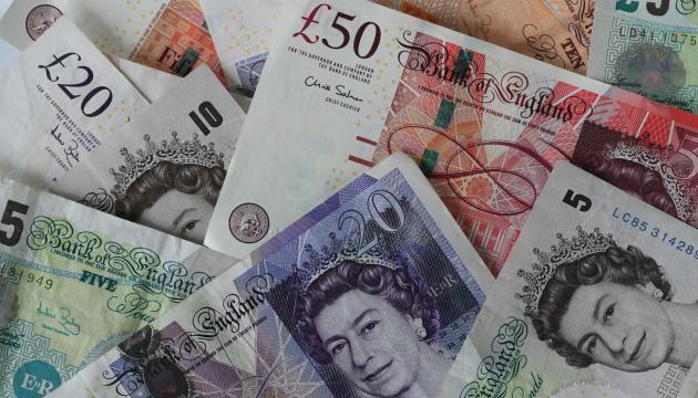 Вільна торгівля: Британія і Сінгапур уклали угоду на £17,6 мільярда