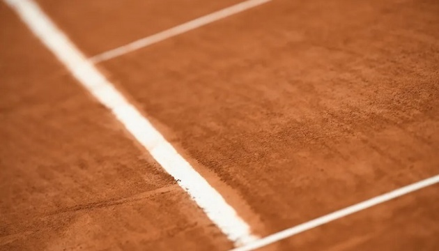 Федерація тенісу Франції створила Roland Garros Pro Series