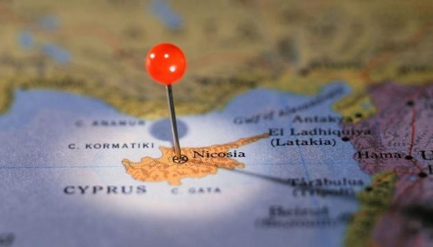 Кіпр із 1 квітня відкриває свої кордони для туристів з України