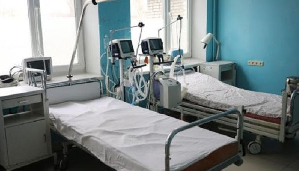 Foreign Ministry: Fifteen Ukrainians die from COVID-19 abroad