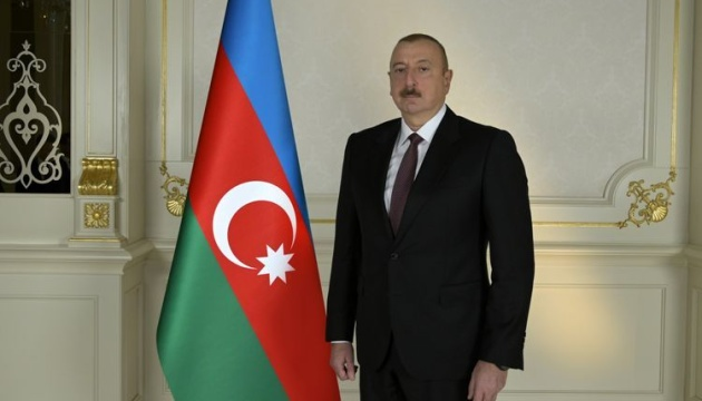 Азербайджан заявив, що зайняв у Карабасі ще 9 населених пунктів, Вірменія спростовує