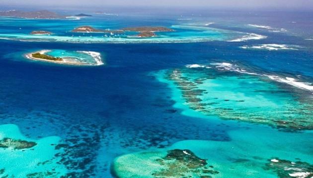 Правительство одобрило проект соглашения о безвизовых из Сент-Винсент и Гренадины