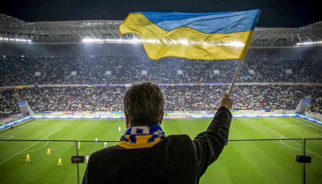«Динамо» і «Шахтар» у колі грандів європейського футболу. Екскурси в минуле
