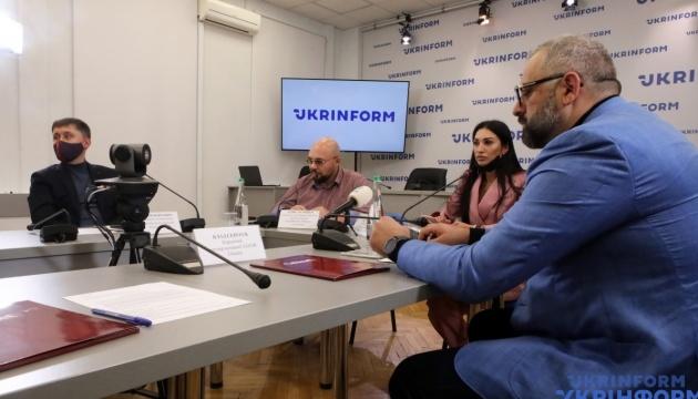 У Києві вручать всеукраїнську бізнес-премію