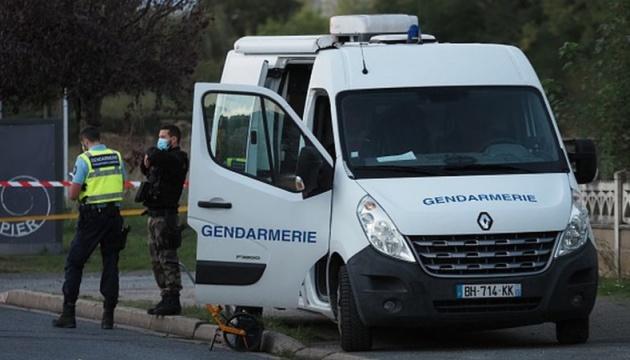У Франції зіткнулися легкомоторні літаки, є загиблі