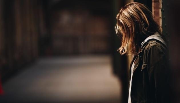 В Україні 8 мільйонів людей живуть з психічними розладами – ВООЗ
