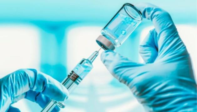 Як проходить COVID-вакцинація в регіонах - дані МОЗ