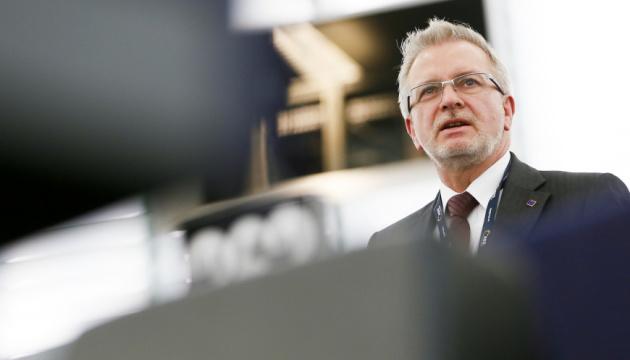 Украина может получить новые перспективы интеграции с ЕС по результатам реформ - евродепутат