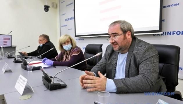 Невизначеність як основний виклик для Донбасу