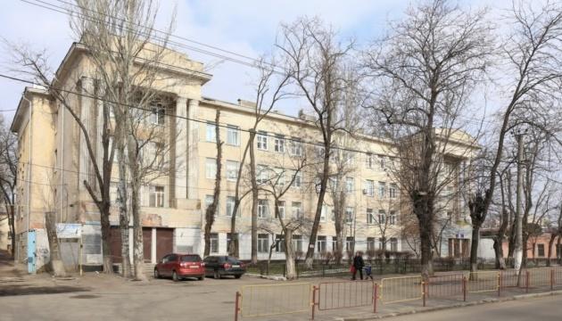 З одеської гімназії звільнили викладачку, яка цькувала ученицю за українську мову