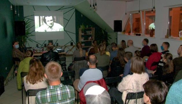 Карпатський гірський кінофестиваль назвав переможців