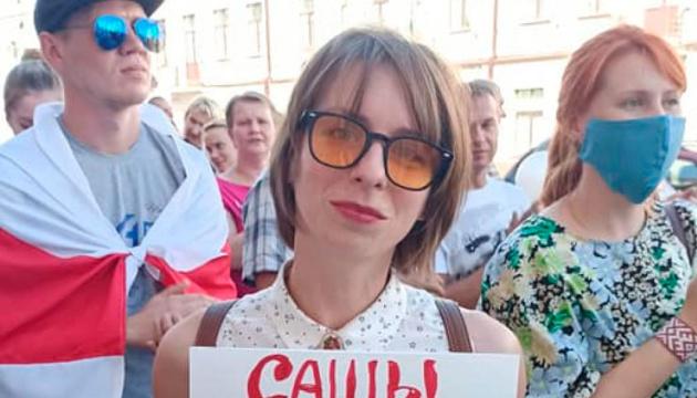 В понедельник в Беларуси задержали 72 человека - правозащитники