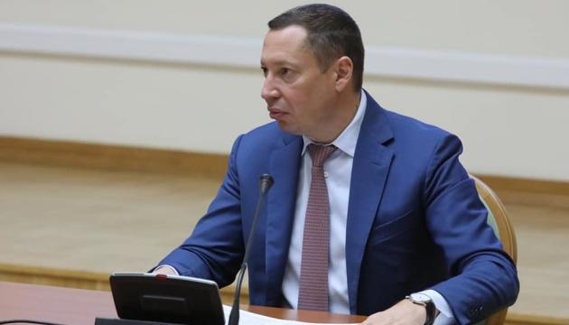 Narodowy Bank Ukrainy utrzymał stopę dyskontową na poziomie 6%