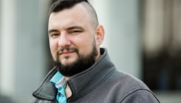 Із Білорусі виїхав ще один член Координаційної ради