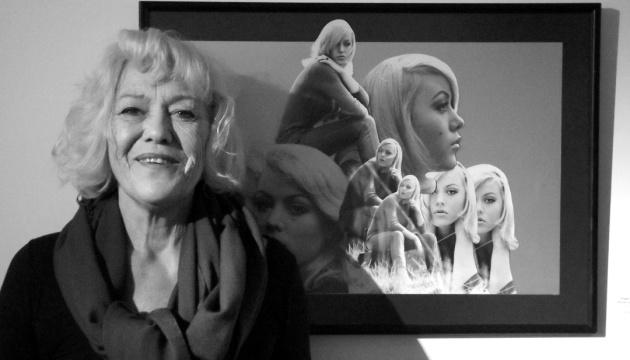 Померла «золота дівчина Бонда», акторка Маргарет Нолан