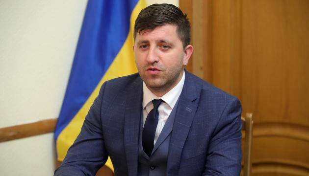 Берестяні грамоти та універсали Центральної Ради: які документи зберігають в українських архівах