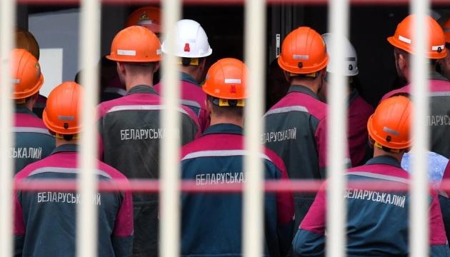 Білоруська економіка-2020: «Пацієнт» у передінфарктному стані