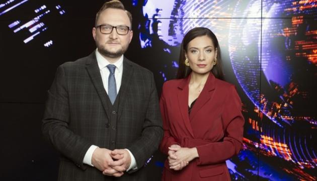 Осенние премьеры телеканала