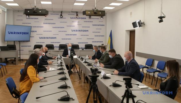 Гуманітарні виклики в окупованому Криму