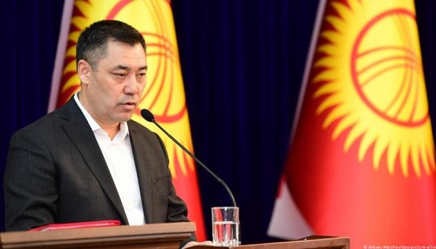 В Кыргызстане объявили экономическую амнистию для «коррупционеров»