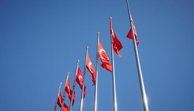 МЗС Туреччини розкритикувало резолюцію ЄП та його позицію щодо Кіпру