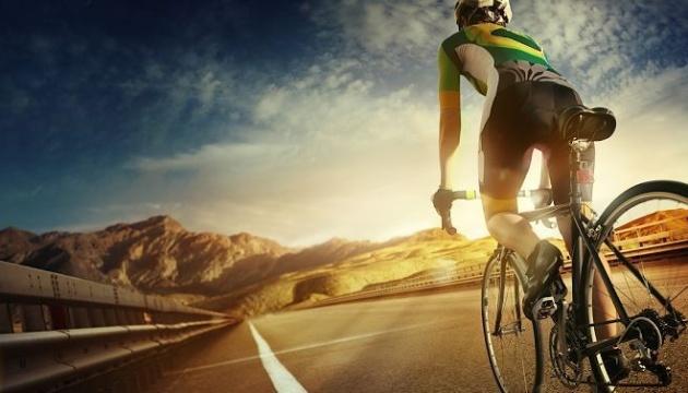 Delfast presenta su triciclo eléctrico de peso pesado