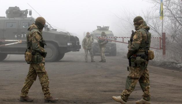СЭЗ на Донбасcе – вопрос проблемный и дискуссионный