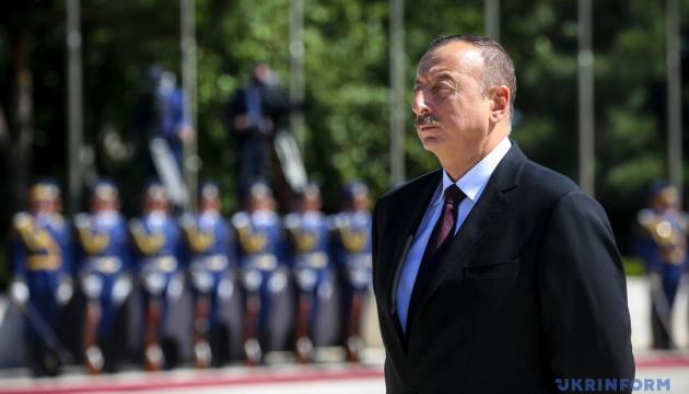 Азербайджан против вмешательства третьих стран в конфликт в Нагорном Карабахе