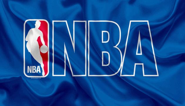 Клуби НБА втратили через пандемію 694 мільйони доларів