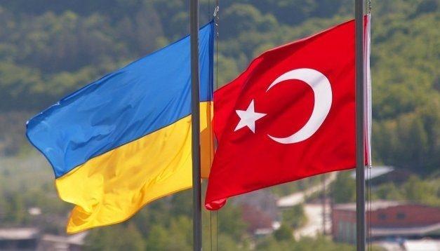 Марченко про товарообіг Україна - Туреччина: Прагнемо збільшити до $10 мільярдів на рік