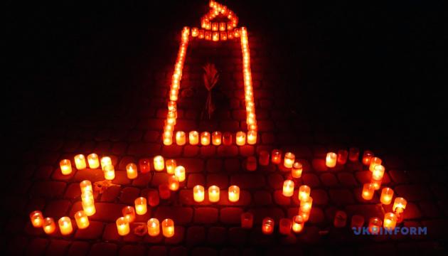 В Аргентині відбудуться пам'ятні заходи до 87-х роковин Голодомору
