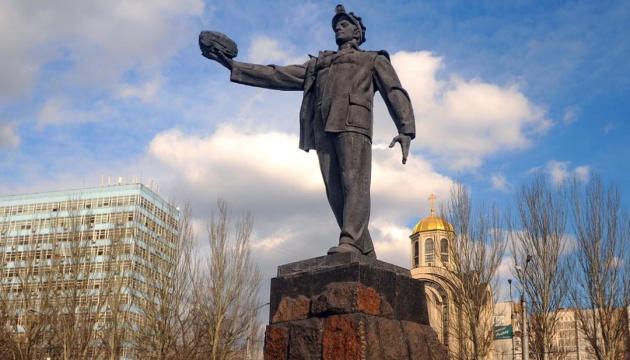 Вооруженный конфликт на Востоке: как будет проводиться реинтеграция Донбасса и во сколько обойдется Украине