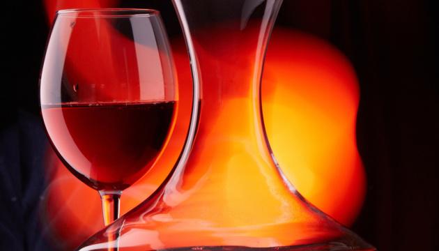 EU darf zollfrei Wein an die Ukraine liefern