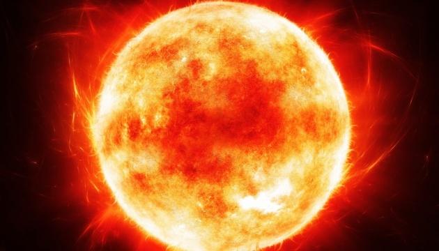 Звезда Бетельгейзе оказалась меньше и ближе к Земле