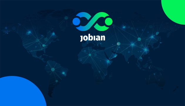 Компанія Jobian увійшла до складу Всеукраїнської асоціації компаній з міжнародного працевлаштування