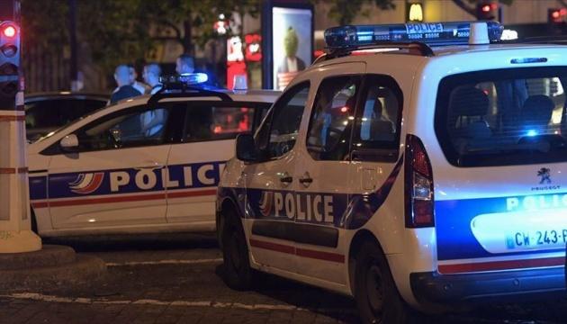 У Франції на акції проти нових повноважень поліції вийшли 52 тисячі осіб