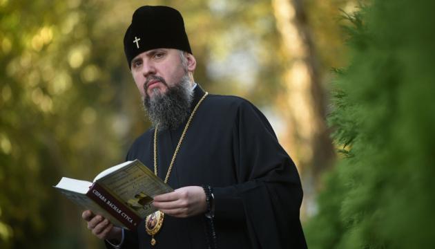 Пам'ять про Стуса в українському серці назавжди – попри будь-які заборони совєцьких адептів