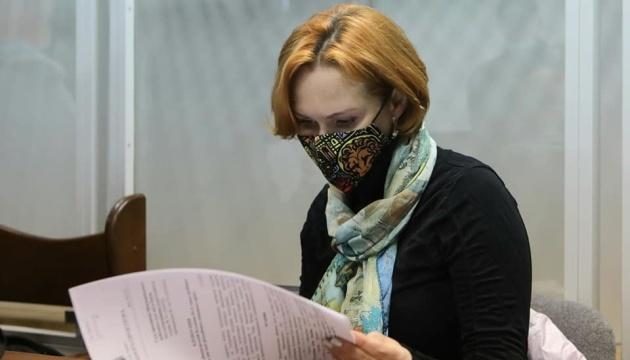 Справа Шеремета: суд продовжив запобіжні заходи обвинуваченим до 7 лютого